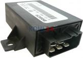 Start-Wiederholrelais Bosch 0331802100 24 Volt Original Bosch