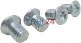 Polschraube für Polgehäuse Bosch 2003429055 2003429057 2003429060 2910960285 9001140194