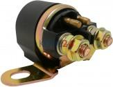 Magnetschalter Honda 35850-KCG-000 ZM103 12 Volt 30 Ampere