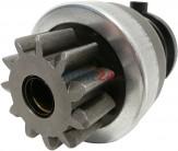 Ritzel für Anlasser der 0001260...-Serie Bosch 2006209550