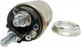 Magnetschalter für Anlasser der 0001360...-Serie Bosch 0331400024 0331401002 0331402081 ZM ZM642 24 Volt