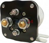 Magnetschalter Johnson Electric Stinger Prestolite Trombetta White Rogers 12 Volt 200 Ampere