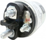 Magnetschalter für Anlasser der 0001110...-Serie 0001115...-Serie Bosch 0331303118 0331303618 2339303271 2339303397 Original Bosch