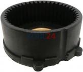 Getrieberad Delco Remy PG260F2 PG260G PG260L 10450720 10492408