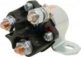 Sicherheitsschalter Zusatzschaltrelais Vorschaltrelais Delco Remy 10511369 10511415 10514696 ZM ZM5408 24 Volt