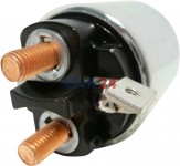 Magnetschalter Hitachi 2114-37613 2114-37673 2114-67673 2114-97612 ZM ZM410 12 Volt