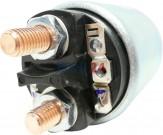 Magnetschalter für Anlasser der 0001223...-Serie 0001230...-Serie Bosch 2339402132 2339402183 12 Volt
