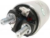 Magnetschalter Hitachi 2120-97001 2130-17002 2130-27001 2130-47012 2130-6700 ZM ZM686 12 Volt