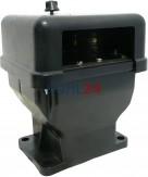 Batterietrennschalter Batterieumschalter Elektromagnetisch Elektrotrennschalter Bosch 0333300001 0333300003 0333300005 0333300006 12 / 24  Volt