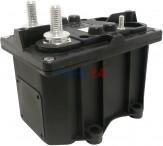 Batterietrennschalter Elektromagnetisch Elektrotrennschalter Bosch 0333301005 0333301007 12 Volt A/ständig 250 Amp 2500 IP 65