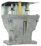 Batterietrennschalter Elektromagnetisch Elektrotrennschalter Bosch 0333301003 0333301009 SH/SE8/10 24 Volt Original Bosch