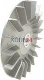 Lüfterrad für Lichtmaschinen der 0120689...-Serie 9120456...-Serie F000LD0...-Serie Bosch - 19 = 30 x 210,00 x 24,70 1126610052