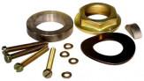 Reparatursatz für Lichtmaschinen der 0120689...-Serie Bosch 1127011166 1987237047