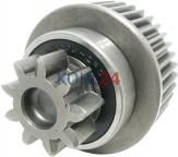 Ritzel für Anlasser Hitachi S13-160 S14-102 2130-45009