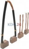 Kohlensatz Prestolite 17-39 MDL1063S MDL2012CS 12 Volt