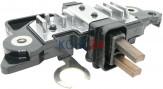 Regler Bosch F00M145208 F00M145229 F00M145279 F00M145351 F00M145369 F00MA45211 14 Volt Original Bosch
