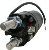 Magnetschalter für Anlasser der M9T.....-Serie Mitsubishi 12 Volt