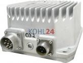 Gleichstromregler Bosch 0192013001 EC 28V 18 28 Volt Original Bosch