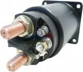 Magnetschalter für Anlasser 0001371020 0001371120 Bosch 2339403018 24 Volt