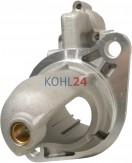 Antriebslagerschild für Anlasser 0001110009 0001110010 Bosch 1005821103