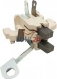 Kohlenhalter für Lichtmaschine der 10DN Serie Delco Remy 1964682 1965276 D722 14 Volt
