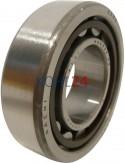 Kugellager für Lichtmaschinen der 0120600...-Serie 0121600...-Serie Bosch 1900910032 FAG NU205ETVP2 SKF NU205DZ NU205ECP 52x25x15 Original FAG