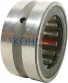 Kugellager für Anlasser 0001608006 0001608009 0001611002 Bosch 1900910110 FAG SKF NA4904 NA4904J 37x20x17 Original FAG