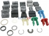 Reparatursatz Bosch 1007010039 1007010081