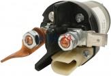 Magnetschalter Lucas 77218 SSL0011 12 Volt