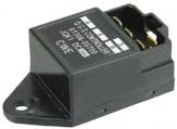 Zeitrelais Caterpillar 91306-05700 Mitsubishi 30A66-00800 TCM 243C2-42421 24 Volt