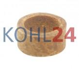 Isolierbuchse für Anlasser der 00016.....-Serie Bosch 1900308428