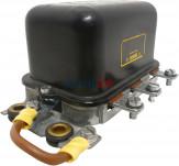 Gleichstromregler Bosch 0190103001 0190103007 0190103011 0190118003 RS/UF200/24/1 RS/UF200/24/6 RS/UF200/24/8 RS/UFA200/24/6 28 Volt 13 Ampere Original Bosch