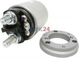 Magnetschalter für Anlasser der 0001354...-Serie 0001354082 0001354091 EJD1,8/12R..-Serie Bosch 0331401009 0331401016 0331401509 ZM ZM740 ZM742 12 Volt