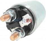 Magnetschalter für Anlasser der S13-...-Serie Hitachi 2130-17004 2130-57004 2130-57012 2130-67004 2130-8700 ZM ZM783 12 Volt