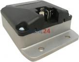 Gleichstromregler Bosch 0192033003 0192033005 Lucas NCB406 Motorola 505-057 9RH8091 28 Volt