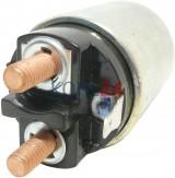 Magnetschalter Mitsubishi M371X60171 M371X71473 MD607889 MD618728 ZM ZM699 ZM2699 12 Volt