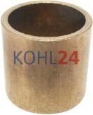Buchse 19,60 x 16,67 x 19,00 Bosch 2000301004