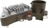 Regler Denso 126000-0430 126000-1200 Mobiletron VR-H2005A 14 Volt