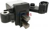 Regler Honda Gold Wing Hitachi LR140-708 LR140-708C LR140-708CN 31105-MN5-005 14 Volt
