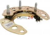 Gleichrichter Diodenplatte für Honda Gold Wing Hitachi LR140-708 LR140-708C LR140-708CN 14 Volt