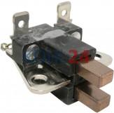Kohlenhalter für Leece Neville Lichtmaschinen Motorola 103-27 103-31 Prestolite K185103972S 28 Volt