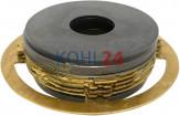 Lamellenkupplung für Anlasser der BPD...-Serie 0001501...-Serie Bosch 2006401509 2006401900 rechtsdrehend