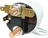 Magnetschalter Lucas 76702 76702E SRB716 12 Volt