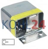 Drehstromregler Bosch der 0190600...-Serie ADN1...-Serie 7 Volt 11-50 Ampere Made in Germany