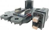 Regler für Lichtmaschine der 254...-Serie TG11C...-Serie SG12B...-Serie Valeo 2591569 595252 595253 14 Volt Original Valeo