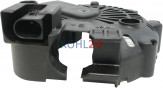Schutzkappe für Lichtmaschinen der TG17...-Serie Valeo 593957 Original Valeo