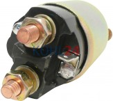Magnetschalter Yamaha Virago XV700 XV750 XV1000 XV1100 XV1100SP 5A8-86110-50-00 12 Volt