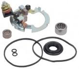 Reparatursatz für Anlasser Yamaha 3HE-81890-00-00 12 Volt
