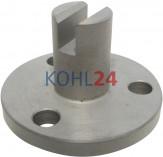 Mitnehmerflansch Bosch 8493590411