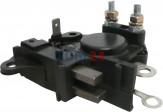 Regler für Lichtmaschine Magneti Marelli 54022667 RRC8761 28 Volt